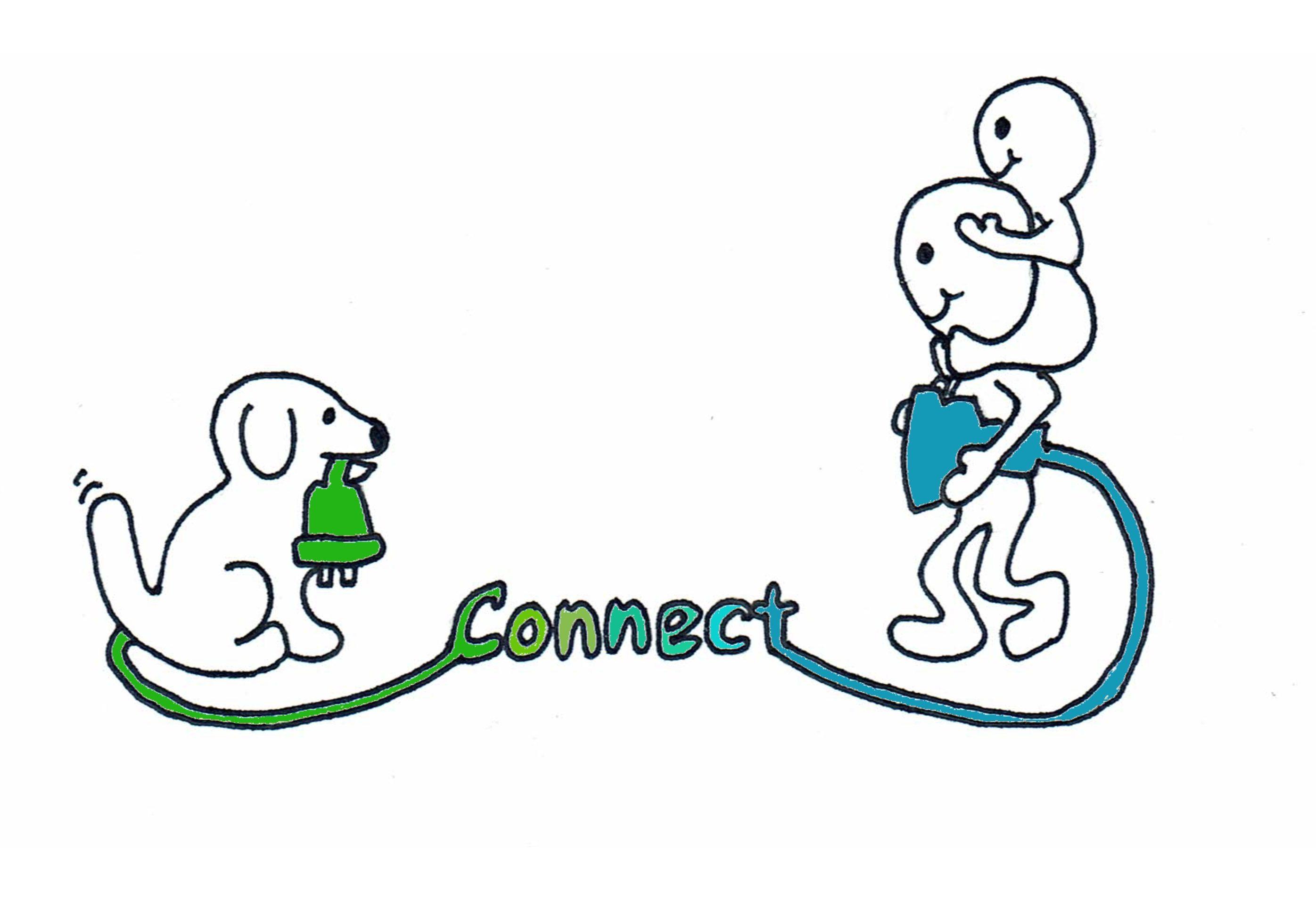 Hondenschool Connect